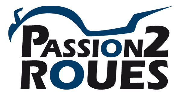 PASSION 2 ROUES